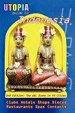 Utopia Guide to Indonesia (2nd Edition)