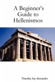 A Beginner's Guide to Hellenismos