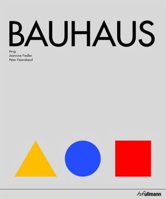 bauhaus buch b. Black Bedroom Furniture Sets. Home Design Ideas