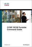 CCNP ISCW Portable Command Guide