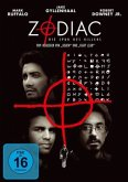 Zodiac - Die Spur des Killers Star Selection