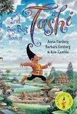 The 2nd Big Big Book of Tashi