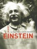 Albert Einstein: The Persistent Illusion of Transience