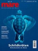 mare No. 41. Schildkröten