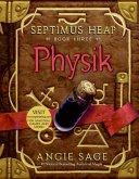 Septimus Heap 03. Physik