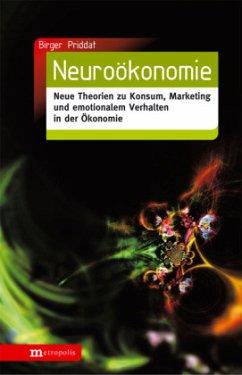 Neuroökonomie