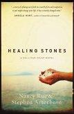 Healing Stones: A Sullivan Crisp Novel