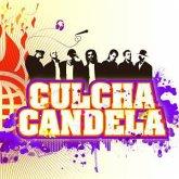Culcha Candela