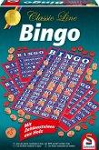 Schmidt Spiele 49089 - Bingo