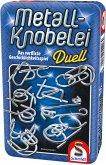 Metall-Knobelei (Spiel)