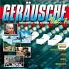 Geräusche Vol.1-Sounds Of The …
