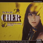 The Best Of Cher-The Imperial Recordings 1965-1968