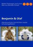Benjamin & Olaf