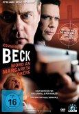 Kommissar Beck - Vol. 24: Mord an Margareta Oberg