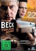 Kommissar Beck - Vol. 22: Tödliche Bande