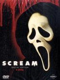 Scream Collection Special Edition
