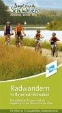 Radwandern in Bayerisch-Schwaben