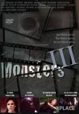 Monsters III