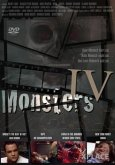 Monsters IV