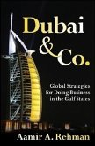 Dubai and Co