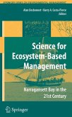 Science of Ecosystem-Based Management