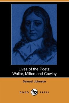 ebook A Guide to Poetics Journal: Writing in the