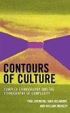 Contours of Culture