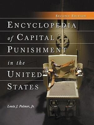 an essay on capital punishment in the united states Capital punishment  the united states  continue for 2 more pages » • join now to read essay capital punishment and other term papers or research.