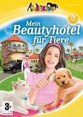 Mein Beautyhotel für Tiere (PC)