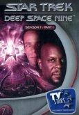 Star Trek - Deep Space Nine - Staffel 7
