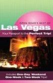 Open Road's Best of Las Vegas