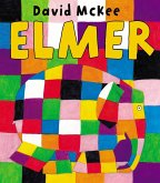 Elmer