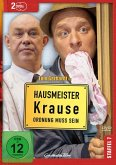 Hausmeister Krause - Staffel 7