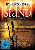 Stephen King's The Stand - Das letzte Gefecht (2 DVDs)