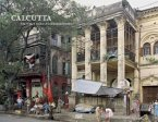 Kolkata. Chitpur Road