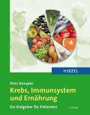 Krebs, Immunsystem und Ernährung