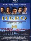 Hero (Director's Cut)
