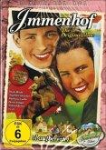 Immenhof (3 DVDs)