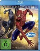 Spider-Man 3 (2 Discs)