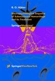 Neuropsychological Sequelae of Subarachnoid Hemorrhage and its Treatment