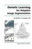 Genetic Learning for Adaptive Image Segmentation