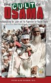 The Cult of Osama