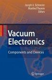 Vacuum Electronics