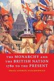 Monarchy Brit Nation 1780 Present