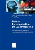 Neurokommunikation im Eventmarketing
