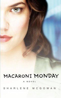 Macaroni Monday
