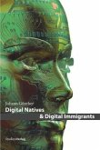 Digital Natives & Digital Immigrants