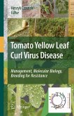Tomato Yellow Leaf Curl Virus Disease