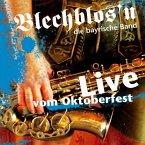 Live Vom Oktoberfest