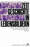 Aus dem deutschen Katholizismus des 19 und 20. Jahrhunderts
